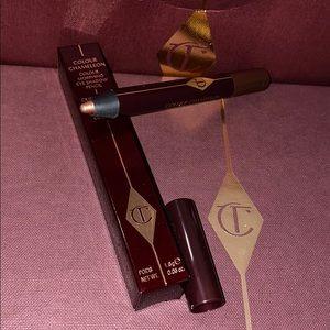 Charlotte Tilbury Colour Chameleon Bronzed Garnet